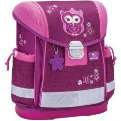 6d78aa12d9 Belmil batoh 403 13 Anna Pretty Owl alternatívy - Heureka.sk