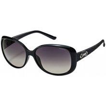 Slnečné okuliare Polaroid aa23262cc3b
