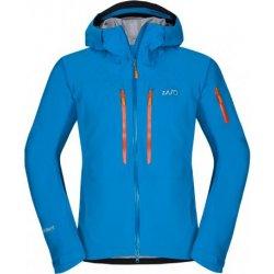 66d1e0b15d91 Zajo Reykjavik NEO JKT blue Jewel od 199
