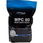 Musclesport WPC 80 1135 g