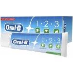 Oral-B Mint 1-2-3 zubná pasta 75 ml