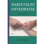 Parietální osteopatie KNI - Maassen Andreas