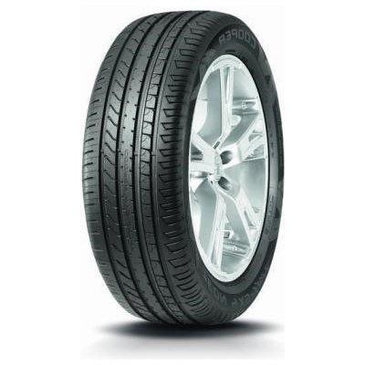 235/45R19 99V, Cooper Tires, ZEON 4XS SPORT
