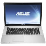Asus X750LN-TY006