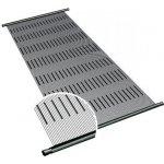 Solárny panel SC 3,0m x 1,2m