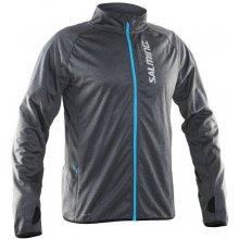 Salming Running Jacket Men 16 17 pánská běžecká bunda POUZE VÝPRODEJ 0be9a4c3a32