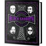 Kompletní historie Black Sabbath - Kde číhá zlo McIver Joel