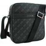 Guess taška - Vyhľadávanie na Heureka.sk b792c43cb66