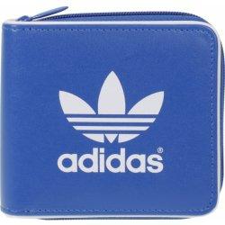 Adidas AC pu bluebird   white peňaženka alternatívy - Heureka.sk 48a353b0371