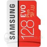 Samsung SDHC 128GB Class 10 8806088676548