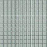 PARADYZ SABRO SILVER BROKAT mozaika sklenená 29,8x29,8 Lesklé