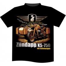 RockEagle 3934 T Shirt Tričko Póló