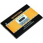 Batéria PATONA PT3062 1600mAh - neoriginálna