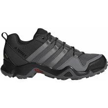 Adidas Terrex Ax2R Gtx sivá