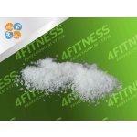 4fitness Inulin nízkokalorická vláknina 1 kg