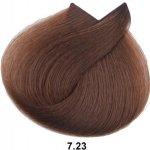 L'Oréal Majirel farba na vlasy 7,23 50 ml
