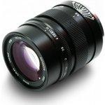 MITAKON 35 mm f/0,95 Speedmaster pro Olympus/Panasonic MFT