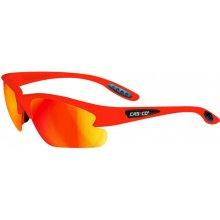 CASCO SX-20 Polarized bright orange