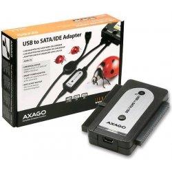 Axago ADID-70