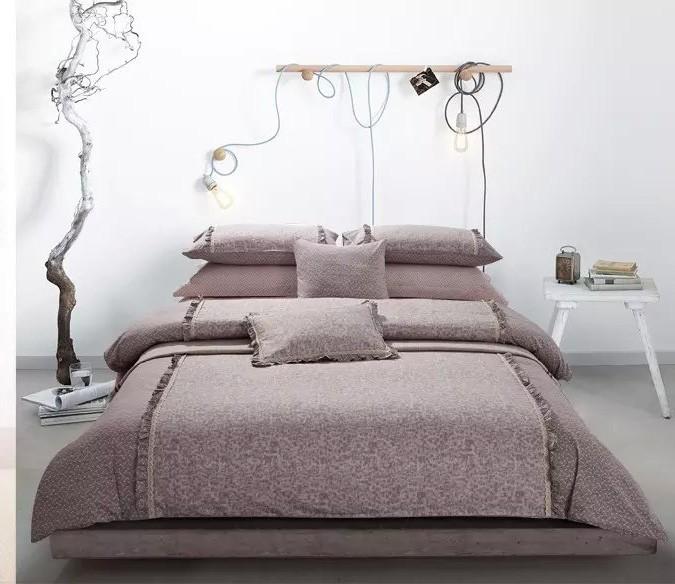 65c8b5e98 Ovitex posteľné prádlo Miláno vzor č 616 140x200 70x90 alternatívy -  Heureka.sk