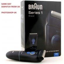 Braun Series 1130