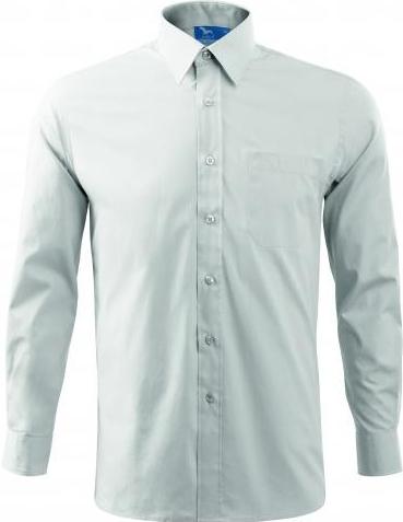 a31340de9b01 Pánska košeľa Pánska košeľa s dlhým rukávom