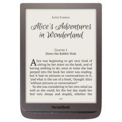 citacka knih Pocketbook 740 InkPad 3