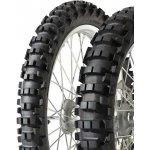 Dunlop D952 100/90 R19 57M