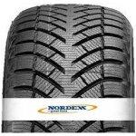 Nordexx WinterSafe 225/55 R17 97H