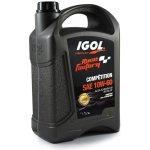 IGOL Race Factory Competition 10W-60 5 l