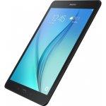 Samsung Galaxy Tab SM-T550NZKAXEZ