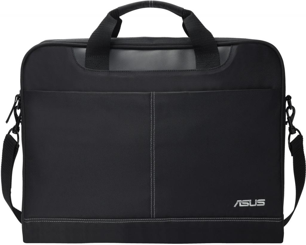 4d5da2385c Brand new 11 laptop sleeve case. Obal na ...