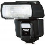 NISSIN i60A Fujifilm