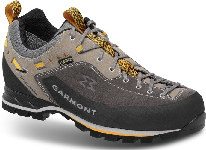 890001723f2 Garmont Dragontail MNT GTX Shark Taupe od 139