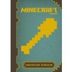Minecraft - staviteľská príručka - rozšírené vydanie