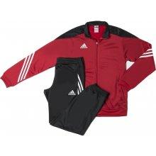 Adidas Sere14 Pes Suit pánska súprava