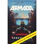 Armada - Ernest Cline
