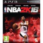 Hry na Playstation 3 Take 2 Interactive