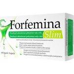 Naturprodukt Forfemina Slim 60 kapsúl