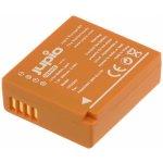 Jupio DMW-BLG10E batéria - neoriginálne