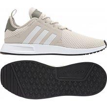 Adidas Originals X_PLR Hnedá / Biela / Zelená