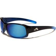 Artic Blue AB13MIXD Sportovní