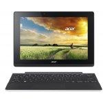Acer Aspire Switch 10 NT.G8QEC.001