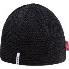 1fd0458a6 Zimné čiapky Kama - Heureka.sk