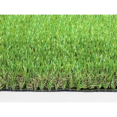 Betap Regents Park umelý trávnik 40 mm šírka 4m 2916738
