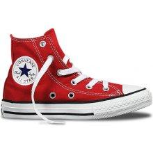 Detské tenisky Converse Chuck Taylor All Star CO c17d21e02a