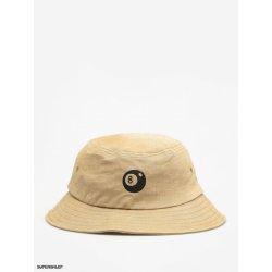 c8362ef125a Stussy 8 Ball Bucket Hat Tan alternatívy - Heureka.sk