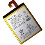 Batéria Sony 1281-2461