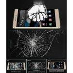 Tvrdené sklá pre mobilné telefóny Nillkin