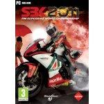 SBK 2011: FIM Superbike World Championship